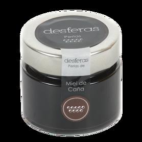 Perełki miodu z trzciny cukrowej - Perlas de Miel de Cana