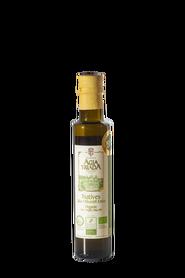 Bio extra virign oliwa z oliwek z Monastyru Agia Triada (Kreta) – 250 ml