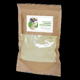 Proszek ziołowy do masażu Udvarthana 500g