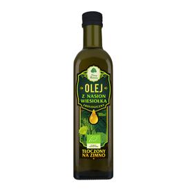 Olej z nasion wiesiołka EKO 100ml