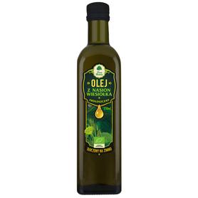 Olej z nasion wiesiołka EKO 250ml