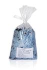 Zestaw upominkowy Relaks #3 - Sól do kąpieli z płatkami roży, sól do kąpieli z kwiatem lawendy, mydło naturalne z białą glinką (3)