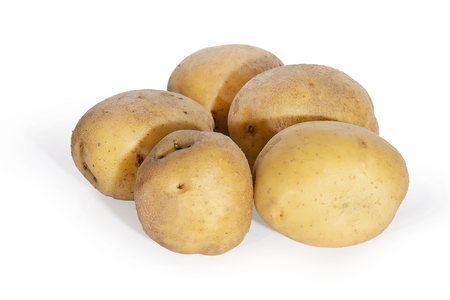 Ziemniaki Obiadowe - 1000g (1)
