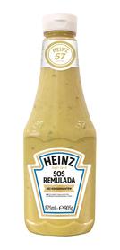 Sos Remulada - HEINZ 875 ml