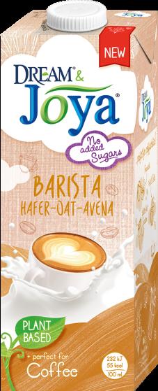 Joya Mleko Owsiane Barista - 1000ml (1)