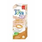 Joya Mleko Owsiane Barista - 1000ml (2)