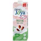 JOYA mleko sojowo-migdałowo-proteinowe UHT - 1000 ml (1)