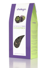 Cholegin – Zdrowie z Natury - Zestaw 4 mieszanek ziół, 280 g (3)