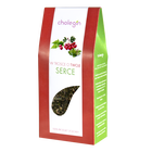 Cholegin – Zdrowie z Natury - Zestaw 4 mieszanek ziół, 280 g (5)