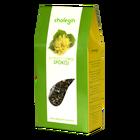 Cholegin – Zdrowie z Natury - Zestaw 4 mieszanek ziół, 280 g (7)