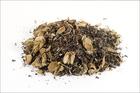 Cholegin – Zdrowie z Natury - Zestaw 4 mieszanek ziół, 280 g (8)