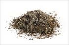 Cholegin – Zdrowie z Natury - Zestaw 4 mieszanek ziół, 280 g (10)