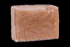 Naturalne ekologiczne mydło z glinką różową