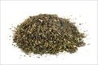 012 Cholegin - Green Energy zioła dodające energię i siłę (3)