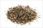 008 Cholegin - Mieszanka ziołowa wspierająca proces oczyszczania organizmu 40g (2)