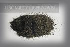 Liść Mięty  Pieprzowej 40 g (2)