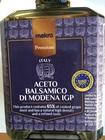 Ocet Balsamiczny z Modeny Premium 250 ml (2)