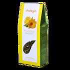 022 Cholegin - Powiew Wiosny Zielona herbata wiosenna (1)
