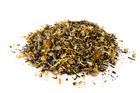 022 Cholegin - Powiew Wiosny Zielona herbata wiosenna (2)