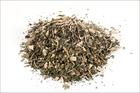 004 Cholegin - Mieszanka ziołowa wspierająca utrzymanie prawidłowego poziomu cukru i trójglicerydów 80g (3)