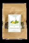 012 Cholegin - Green Energy zioła dodające energię i siłę (1)