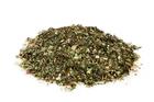 003 Cholegin - Mieszanka ziołowa wspierająca serce, polecana przy nadciśnieniu 80g (2)