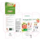 Big-Active - 4 x Super Slim (suplement diety) (2)